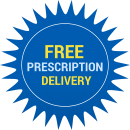 prescription-img-head