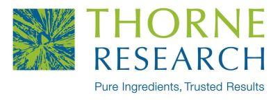 Thorne-Research-logo